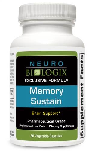 Medicine To Improve Your Brain